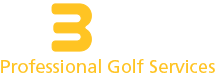 MBM Golf | Powakaddy | Motocaddy | Hill Billy
