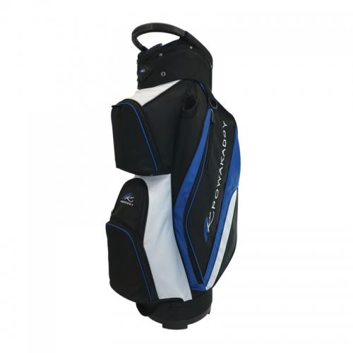 Deluxe Bag - £129.99