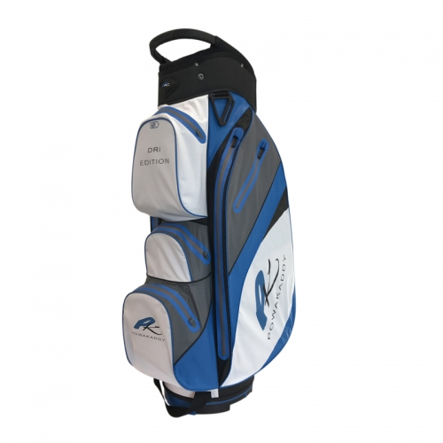 Dri Cart Bag £219.99