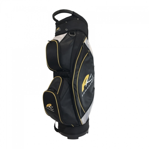 Lite Cart Bag (1) - £109.99